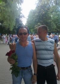 Игорь Смирнов, 7 января , Кировоград, id132494027
