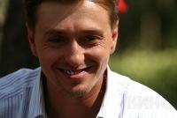 Саша Белов, 15 июля 1998, Москва, id143872720
