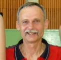 Валерий Василенко, 8 января , Усть-Илимск, id145871652
