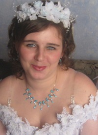 Наталья Москвина, Корсаков, id152684112