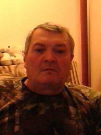 Сергей Парамонов, 1 февраля 1999, Омск, id156961732