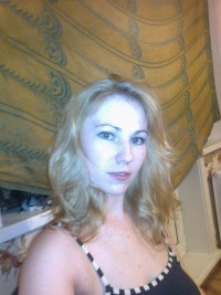 Анастасия Шестакова, 22 октября 1988, Владивосток, id54109044